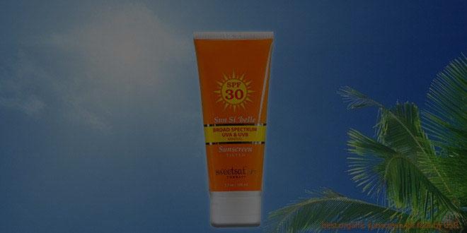 Bodhi Sunscreen .jpg