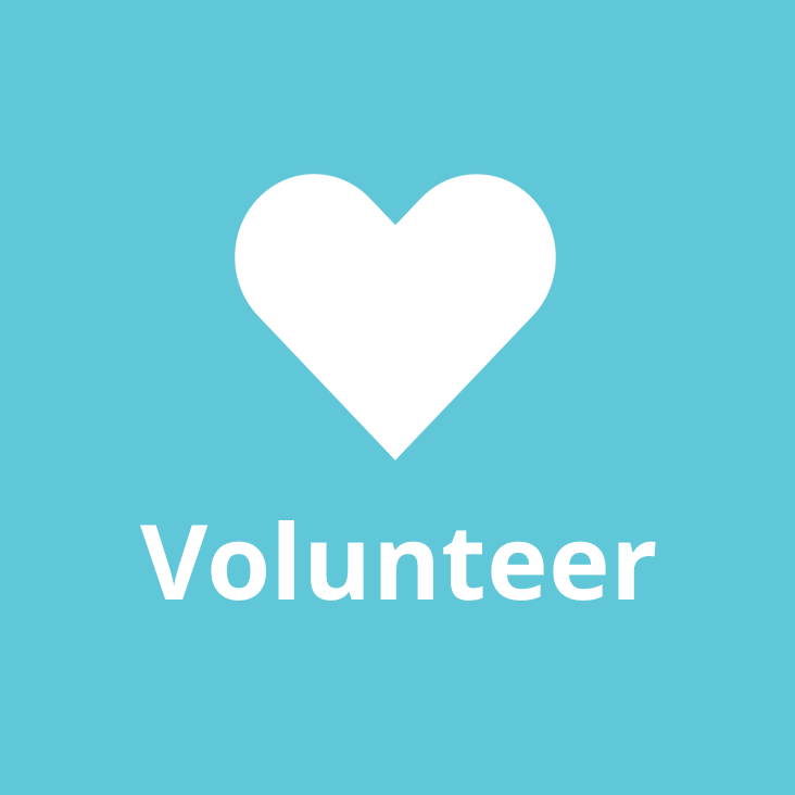 volunteer (1).png