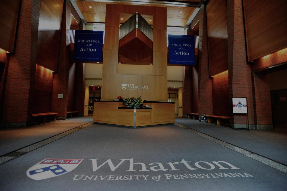 Wharton 2.jpg