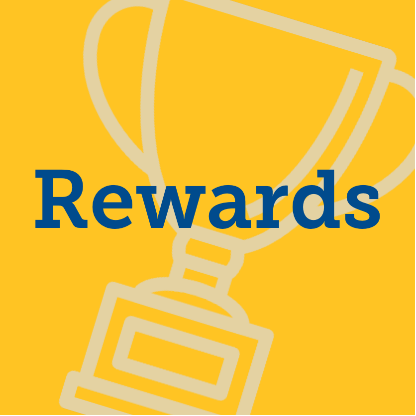 Rewards Widget.png