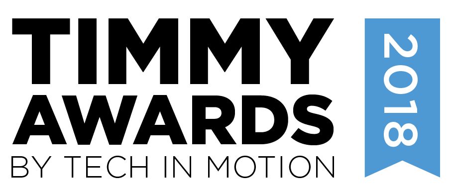 TIMMY-Logo_2018-Flag.png