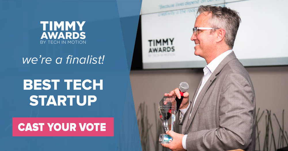 Timmy Finalist Voting Graphics_BTS-2.png