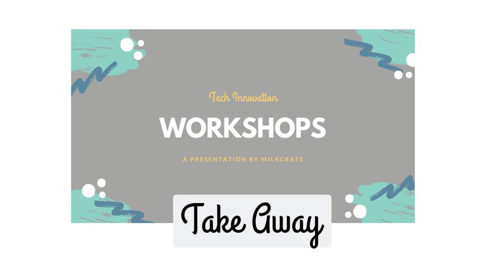 Workshop Take Away Image.png