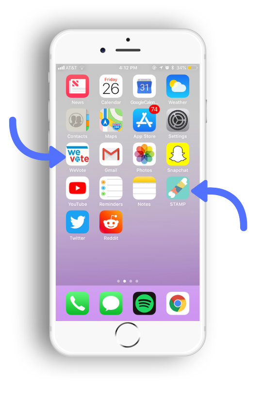 App Icon 3.png