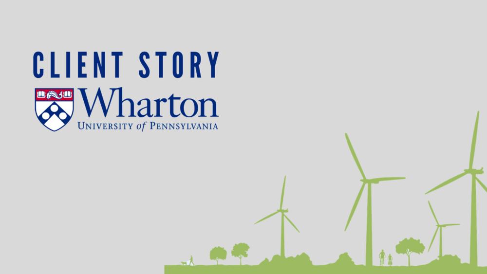 Wharton Story (3).png