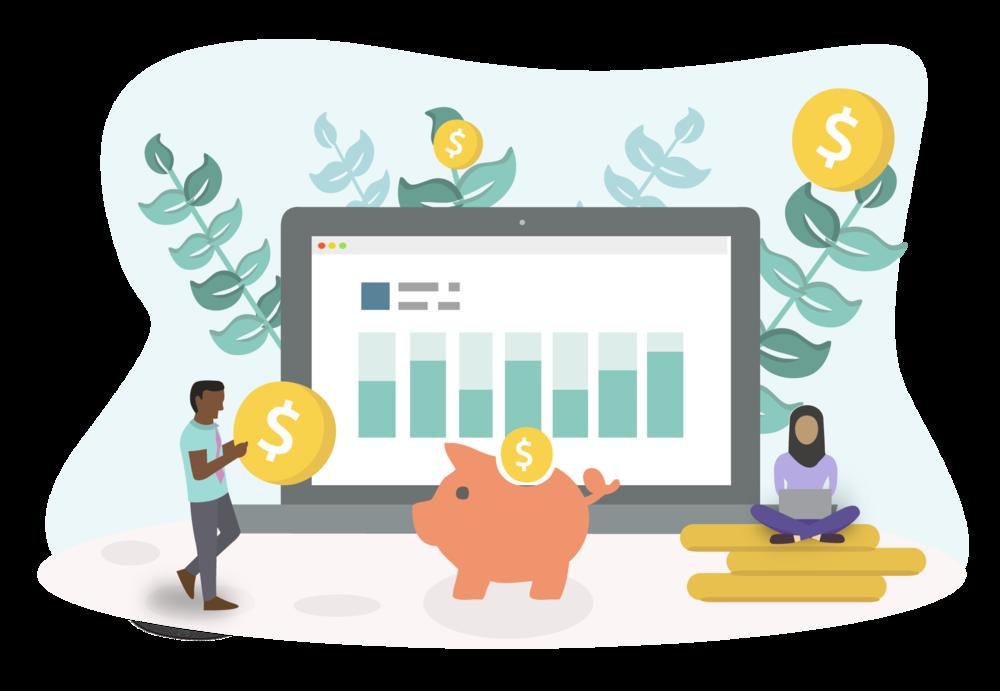 MilkCrate_App_New Budget_Graphic