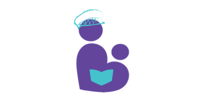 small app logo.png