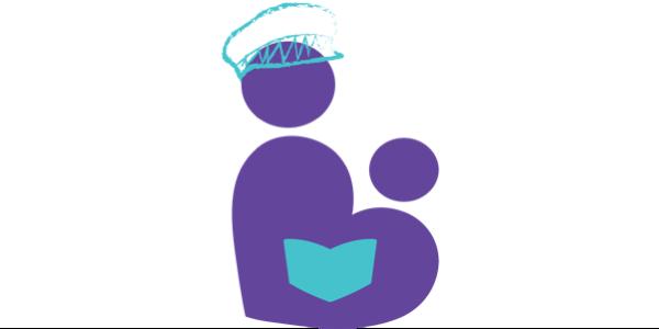 RB4-logo-med.png
