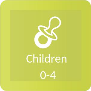 Children0-4_Button.png