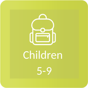 Children5-9_Button.png