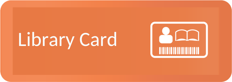 LibraryCard_Button.png