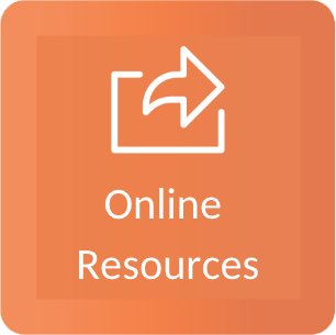 OnlineResources_Button.png