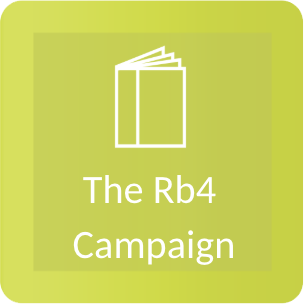 RB4Campaign_Button.png