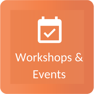 Workshops-Events_Button.png