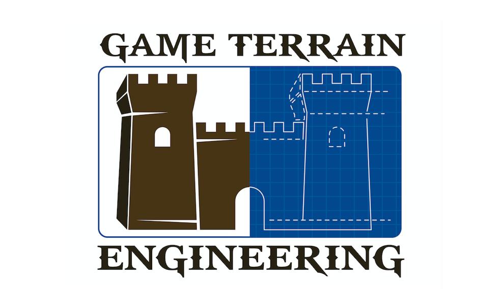 GTA Logo Fullsize.png