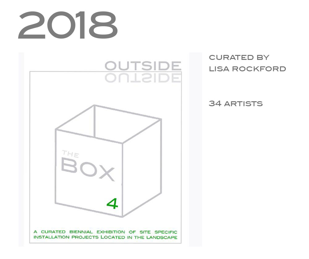 2018outsideboxweb.jpg