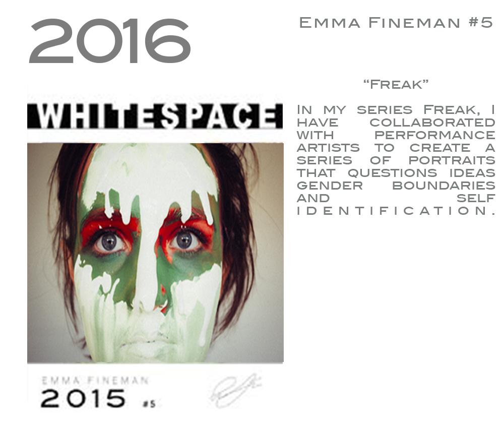 2016formatweb.jpg
