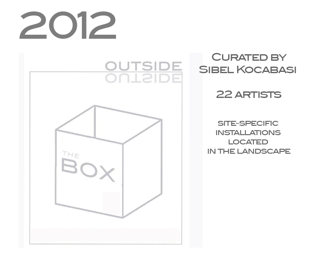 2012outsideboxweb.jpg