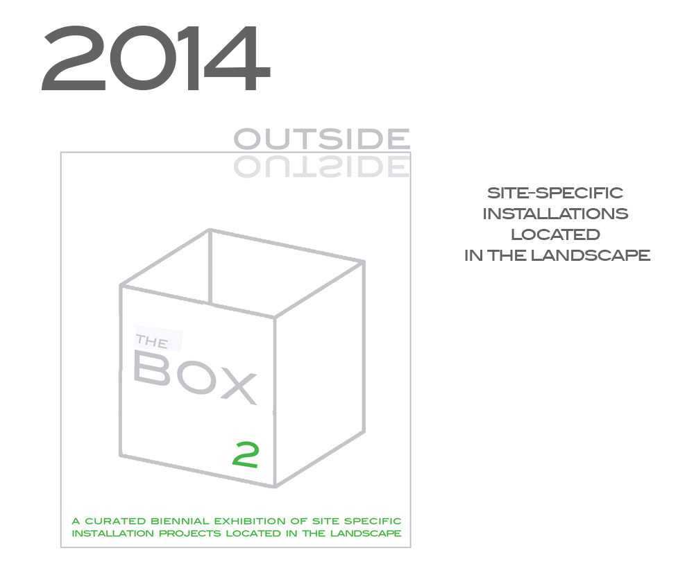 2014outsideboxweb.jpg