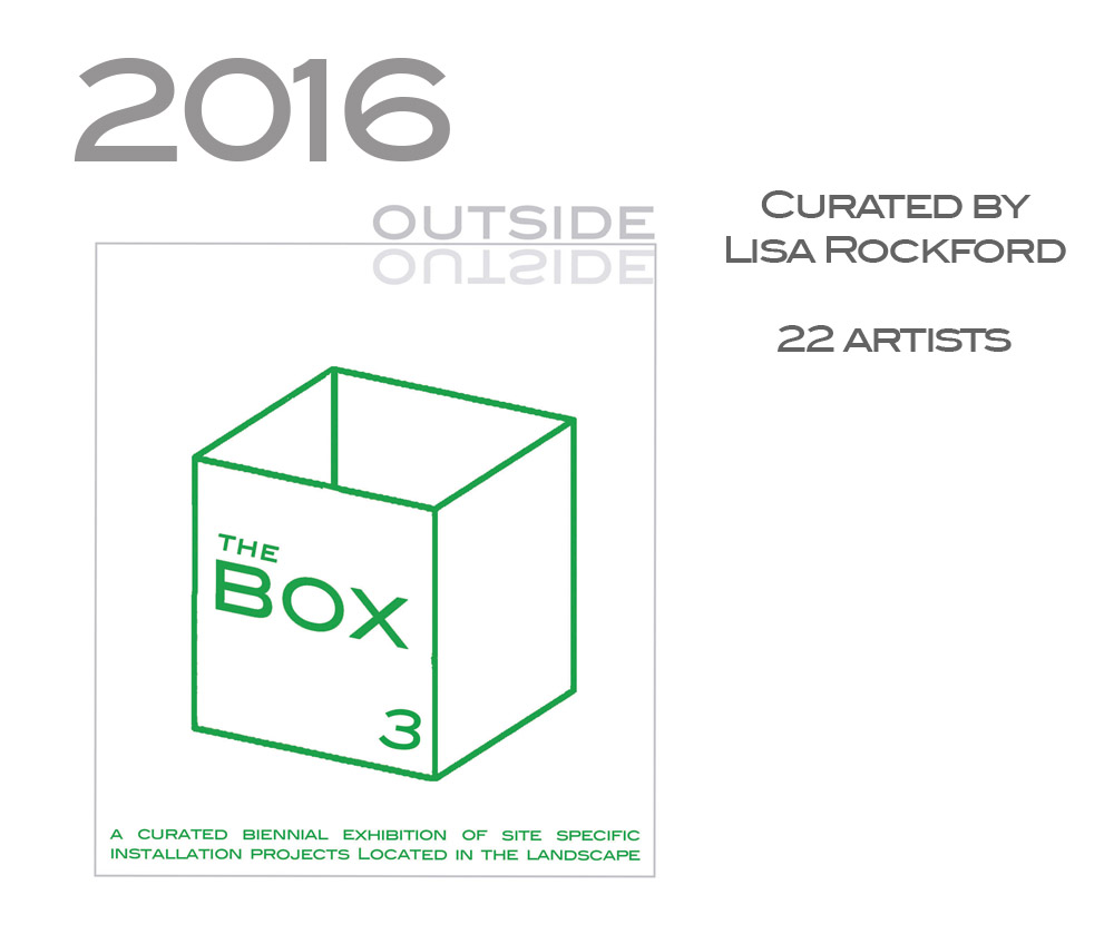2016outsideboxweb.jpg