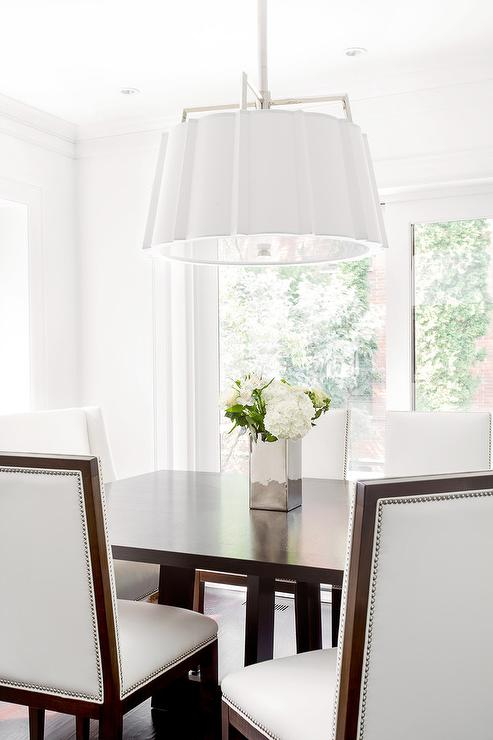 WE MATCH OR BEAT INTERNET PRICES ON LAMPS AND  FIXTURES -
