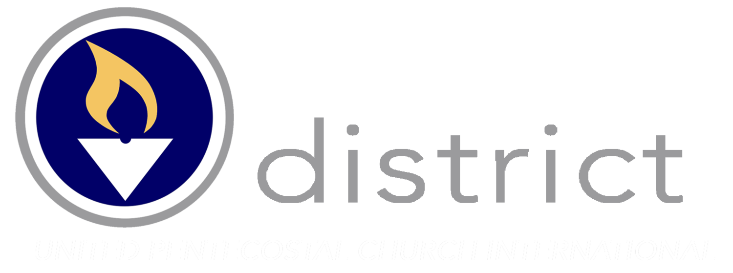 VA District - UPCI