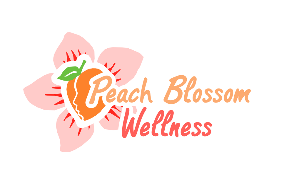 Peach Blossom Wellness