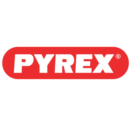 ico-pyrex.jpg