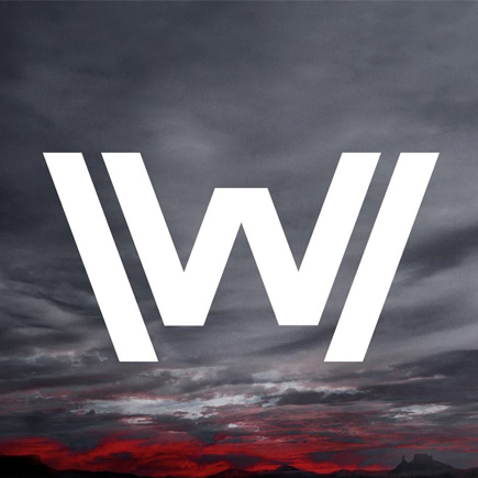 ico-west.jpg