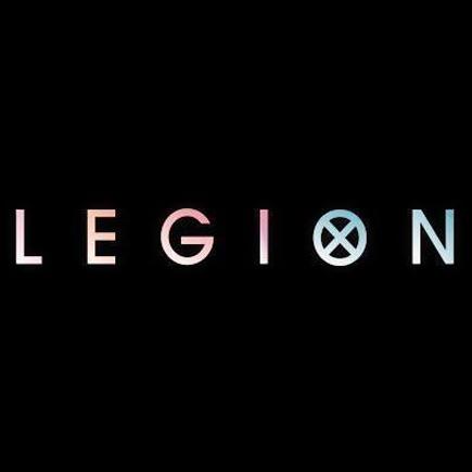 ico-legion.jpg