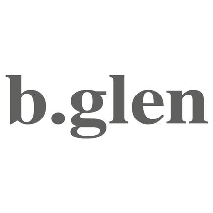 b.glen France