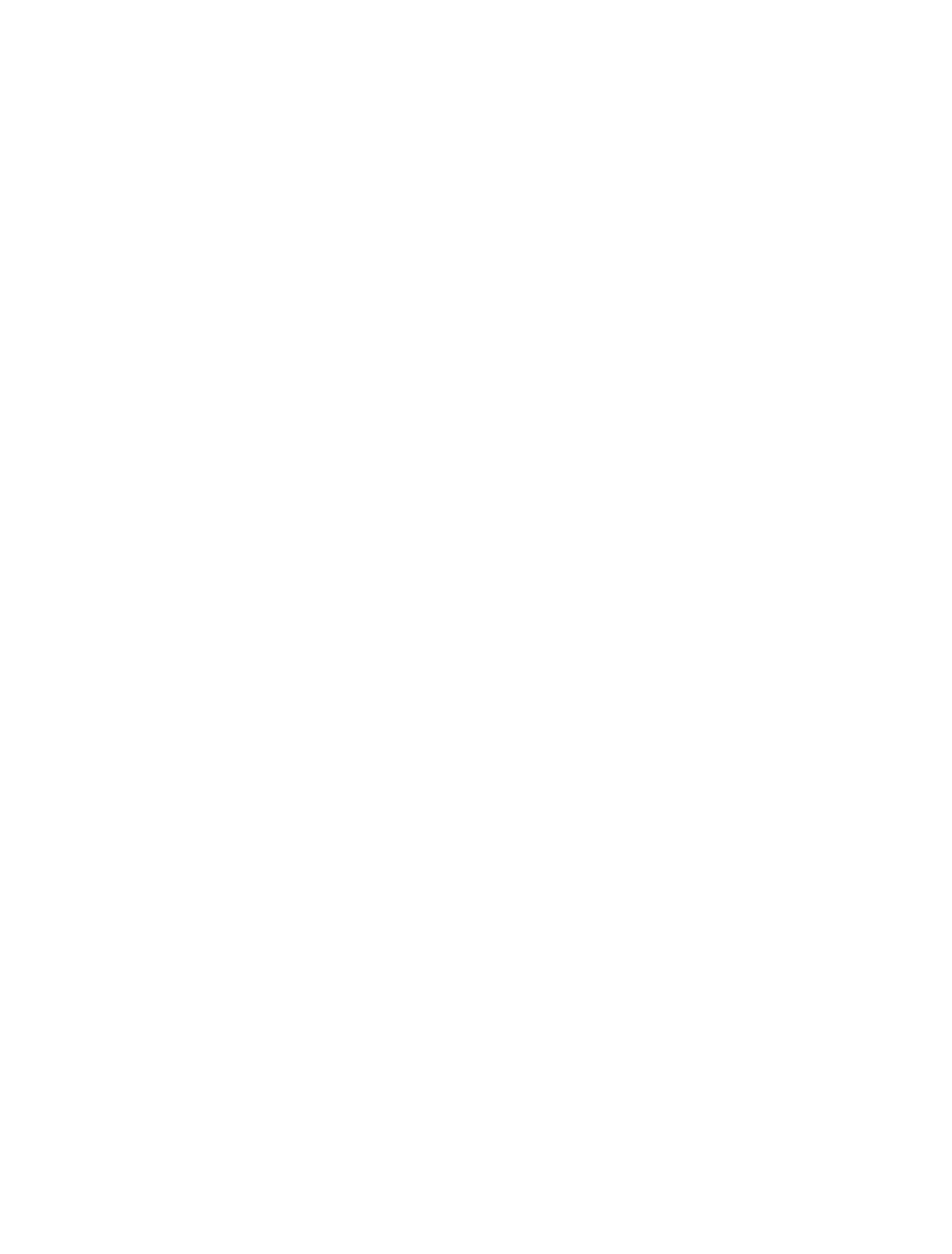 EveryOne. Passion Commune