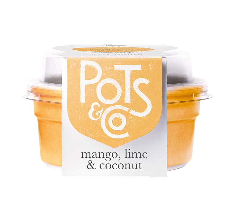 PC9956_LA_CO_PACKAGING_090418_MAIN_MANGO_LIME_COCONUT_FR_RET.jpg