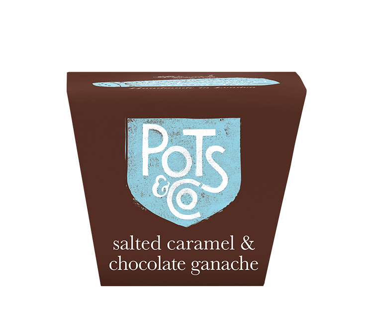 PC9956_LA_CO_PACKAGING_090418_151_SALTED-CARAMEL-GANACHE_AIRLINE_FR_AP.jpg