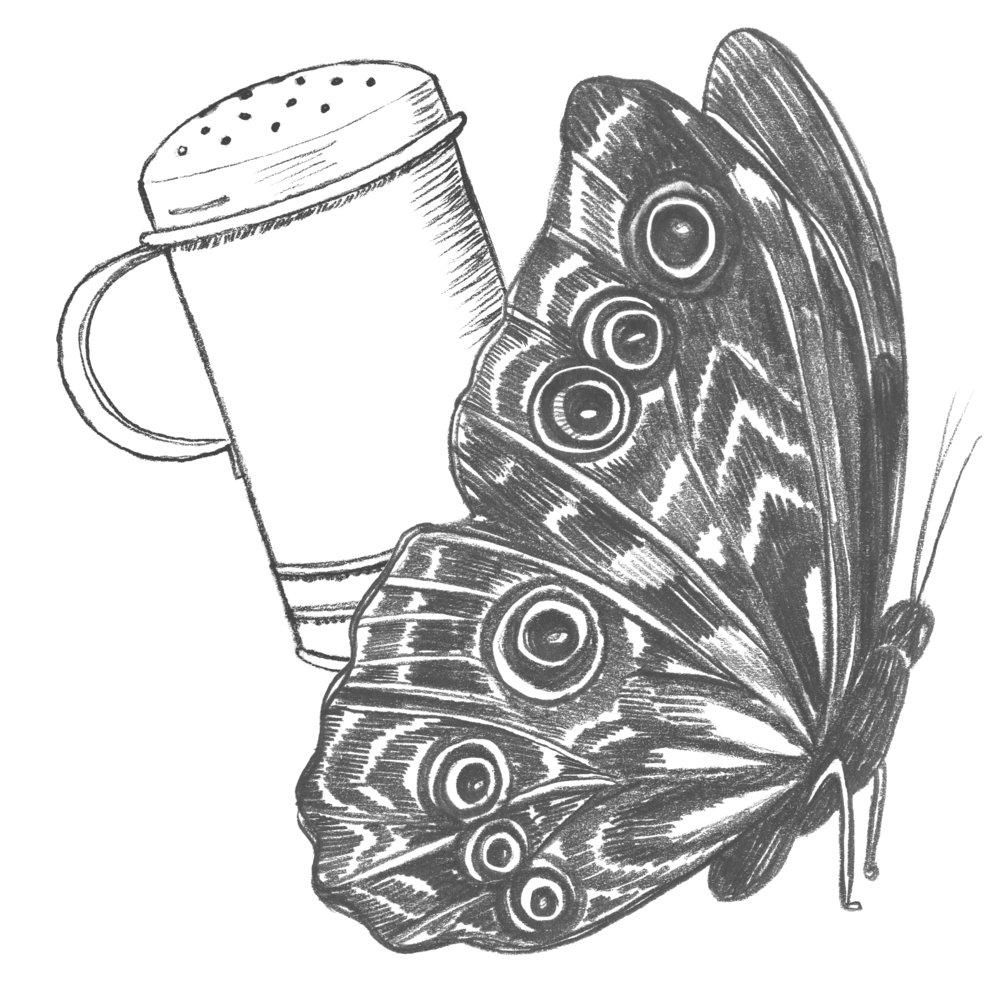 Pots_Co_Butterfly_80K_PR01 (1).jpg
