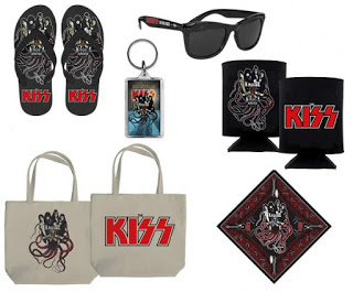 KissMerch.jpg