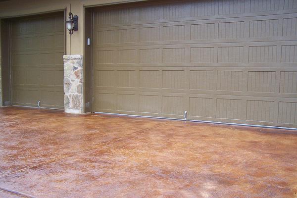 element7concrete_drivewaysoutdoor-29.jpg
