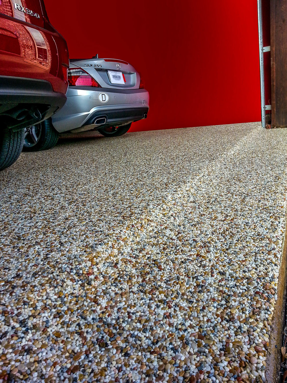 element7concrete_drivewaysoutdoor-77.jpg