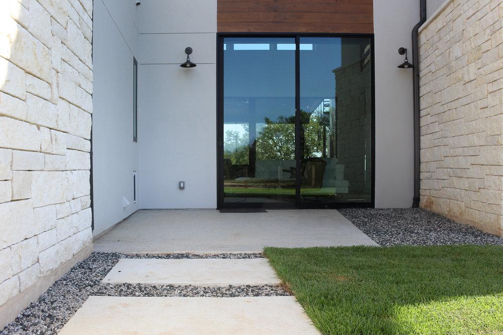 element7concrete_drivewaysoutdoor-82.jpg