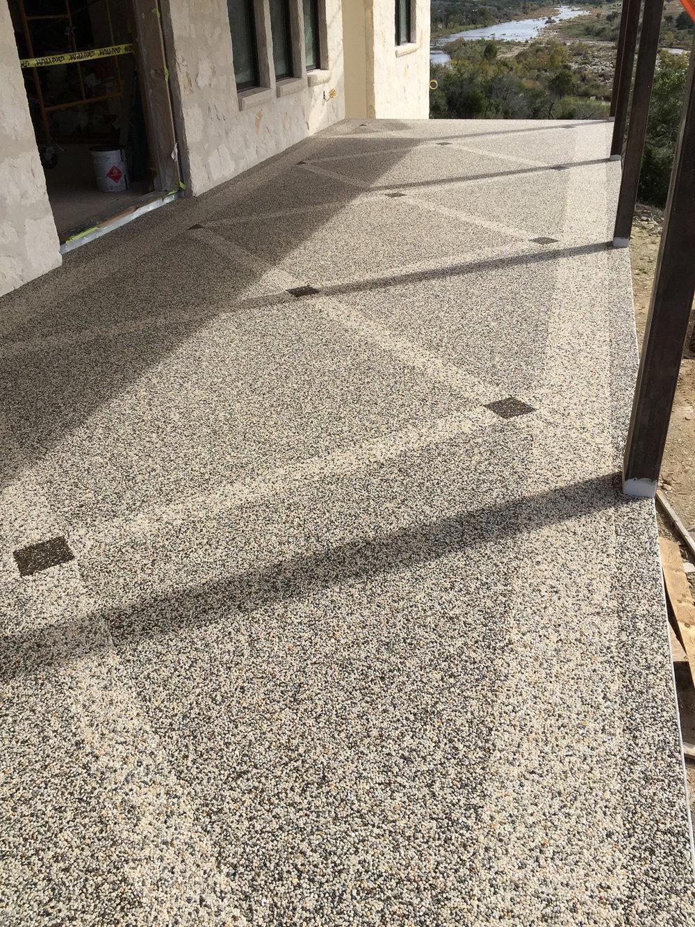 element7concrete_drivewaysoutdoor-91.jpg
