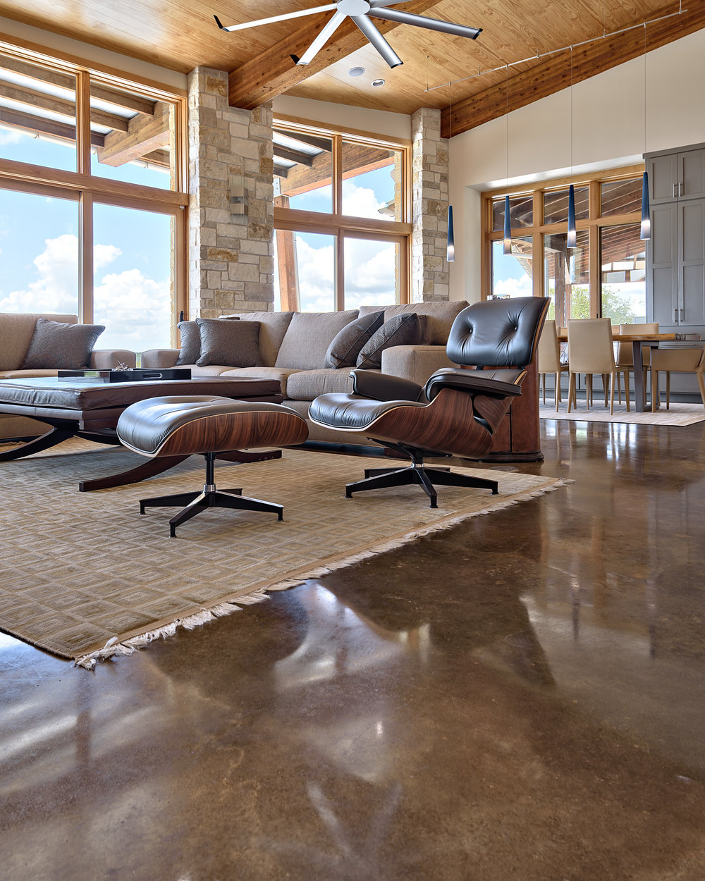element7concrete_carmelbrown-132.jpg