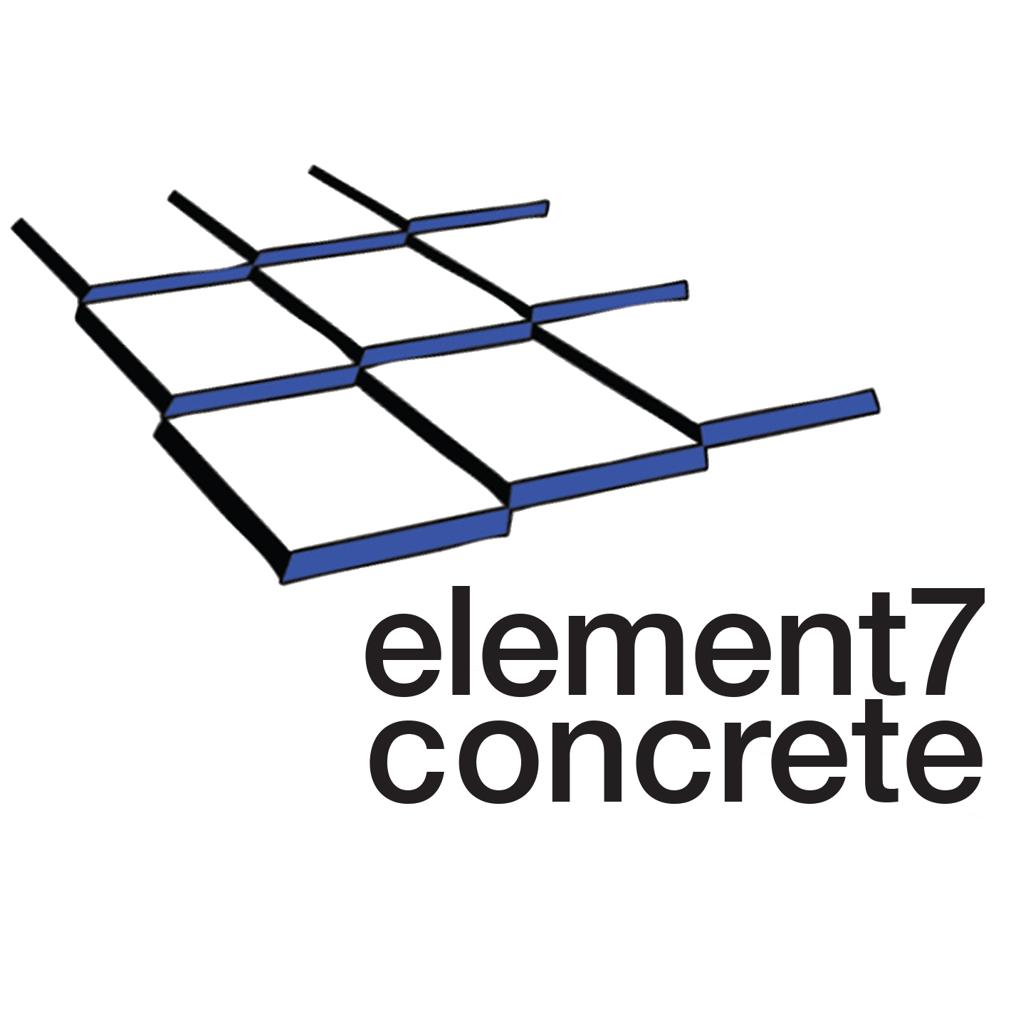 element7concrete