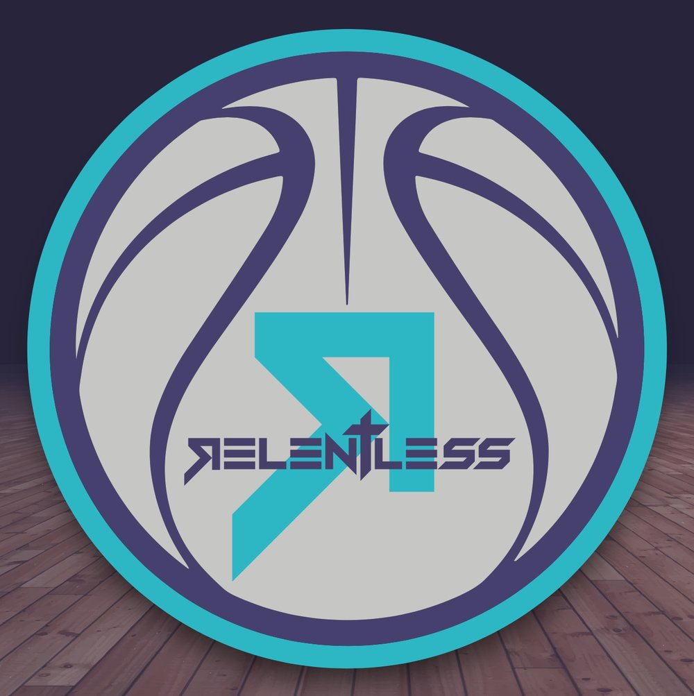 Relentless Logo 2.JPG