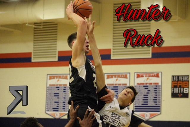 Hunter Ruck dunk.JPEG