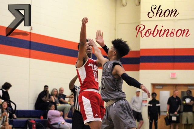 Shon Robinson shot.JPEG