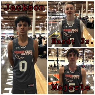 Jackson, Majerle, Hardt Jr..JPEG