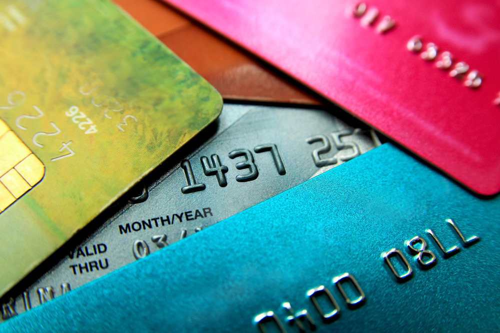 Affinity and Co-branded Credit Card Programs can play an essential role in enhancing an organization's full revenue-generating potential. -