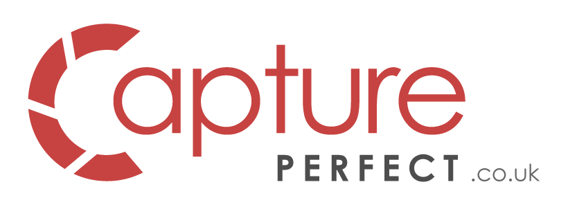 cp-logo-trans.png