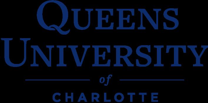 Queens Logo.png