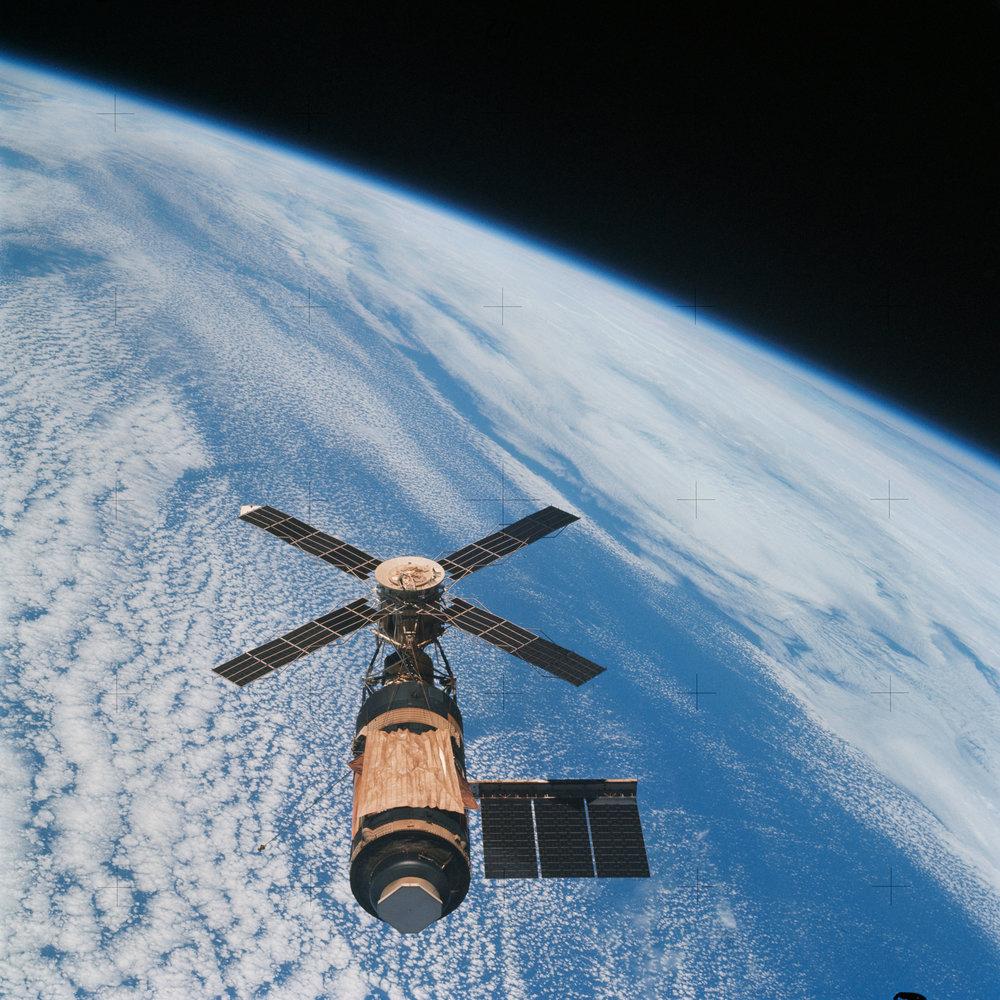 skylab-1.jpg